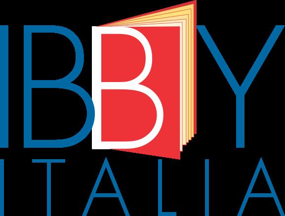 IBBY Italia